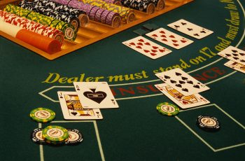 a casino near me