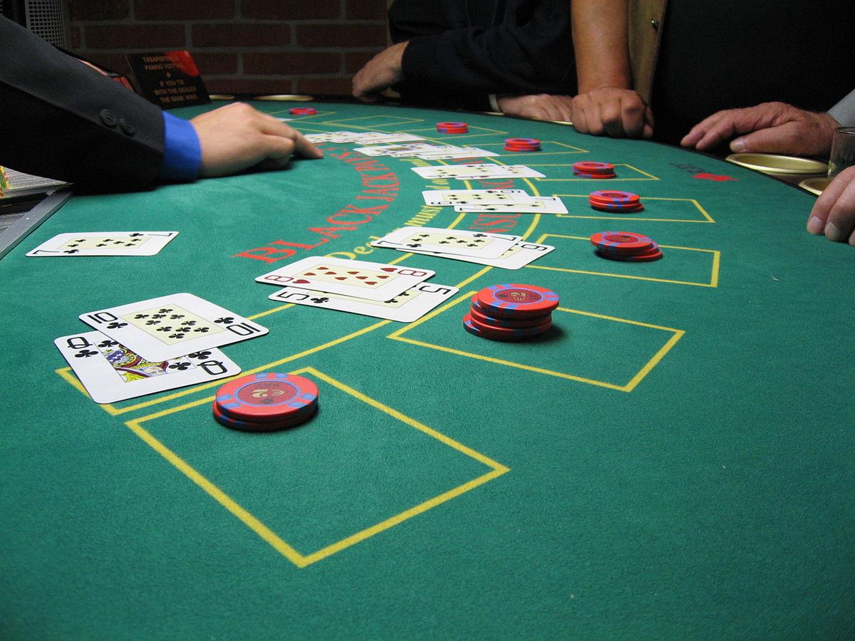 d casino phone number