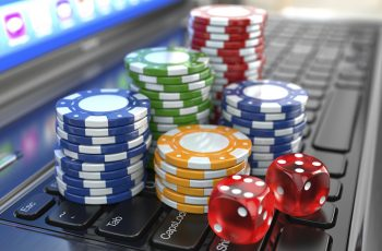 internet casino no deposit bonus